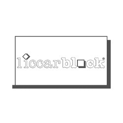 Liccarblock   Interior Design - Lavorazione Marmo - Mosaici e marmi per pavimenti e rivestimenti Quarto