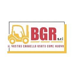 Bgr Carrelli Elevatori - Vendita e Noleggio - Carrelli elevatori e trasportatori - accessori e parti Pollena Trocchia