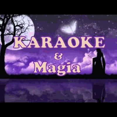 Karaoke & Magia - Agenzie di spettacolo e di animazione Lipomo