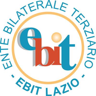 Ebit Lazio - Associazioni sindacali e di categoria Roma