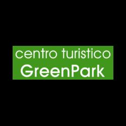 Centro Turistico Green Park - Estetiste Pontecagnano Faiano