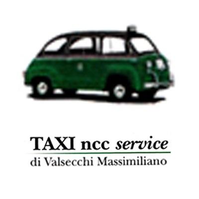 Ncc Service - Autonoleggio Lecco