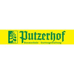 Putzerhof Baumschule - Giardinaggio - servizio Naz Sciaves