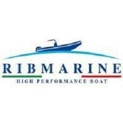 Gommoni Ribmarine - Rimessaggio barche, campers e caravans Luogosanto