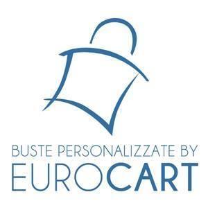 Eurocart Buste Personalizzate - Carta stampata da involgere Palo Del Colle
