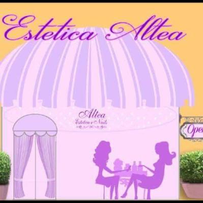 Centro Estetico Altea - Pedicure e manicure Milano
