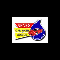 Veneg Autolavaggio - Autoveicoli commerciali Segrate