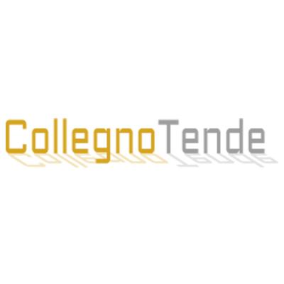 Collegno Tende