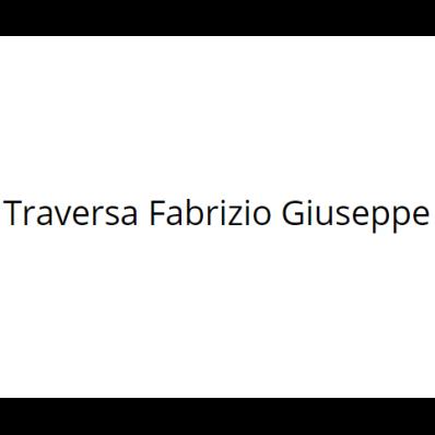 Traversa Fabrizio Consulente Finanziario - Investimenti - promotori finanziari Torino