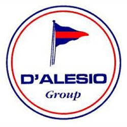 D'Alesio Group - Trasporti Livorno