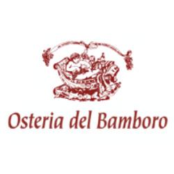 Osteria del Bamboro - Ristoranti Lucca