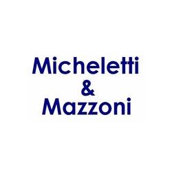 Micheletti e Mazzoni - Autofficine e centri assistenza Guamo