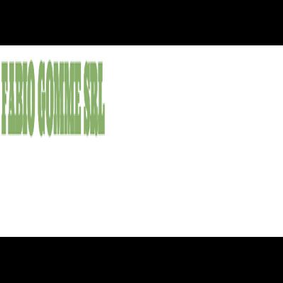 Fabio Gomme - Pneumatici - commercio e riparazione Settimo Milanese