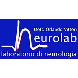 Vittori Dott. Orlando Neurolab - Medici specialisti - neurologia e psichiatria Terni