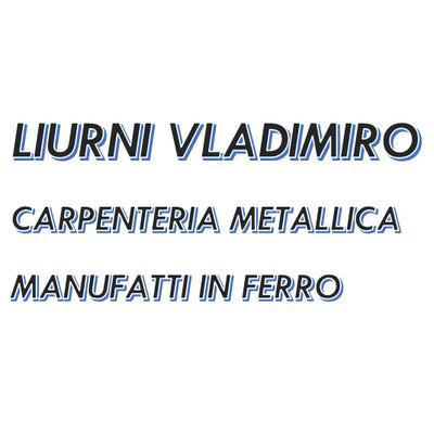 Liurni Vladimiro Manufatti in Ferro - Fabbri Terni
