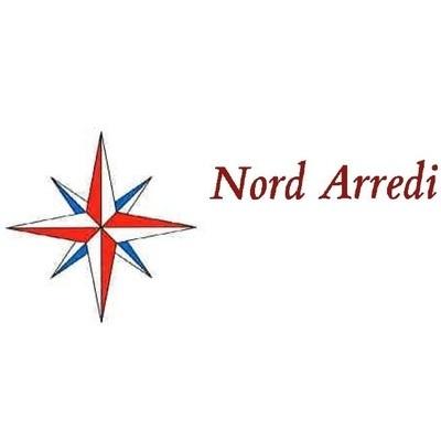 Nord Arredi - Alessandria, Strada Casalcermelli, 30