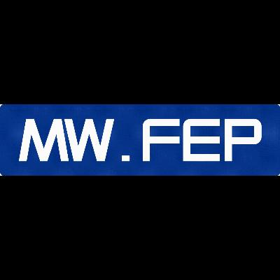 Mw.Fep S.p.a. - Elettricita' materiali - produzione Ronchi Dei Legionari