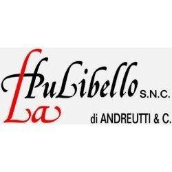 La Pulibello Impresa di Pulizie - Disinfezione, disinfestazione e derattizzazione San Daniele Del Friuli