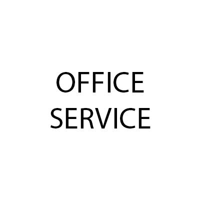 Office Service - Uffici arredati e servizi Aversa
