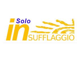 In.Solo - Insufflaggio - Isolamento Termoacustico - Isolanti termici ed acustici - installazione Calcinate
