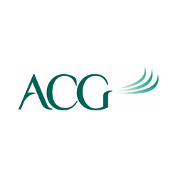 Acg F.lli Manca - Materie plastiche - produzione e lavorazione Cassina De' Pecchi