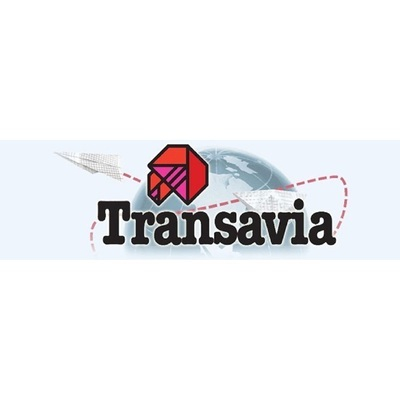 Transavia Spedizioni Internazionali - Spedizioni aeree, marittime e terrestri Pioltello