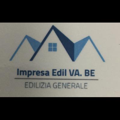 Impresa Edil Va.Be - Imprese edili Pianella