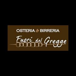 Osteria Fuori dal Gregge - Locali e ritrovi - birrerie e pubs Spoltore