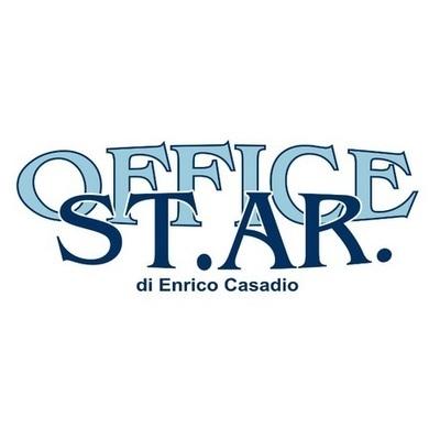 St.Ar. Office - Arredamento scuole e comunita' Carraie