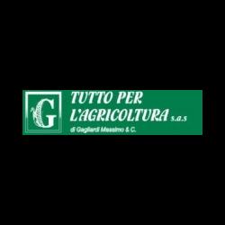 Tutto per L'Agricoltura Sas - Animali domestici, articoli ed alimenti - vendita al dettaglio Rimini