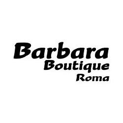 Barbara Boutique Roma - Calzature - vendita al dettaglio Roma