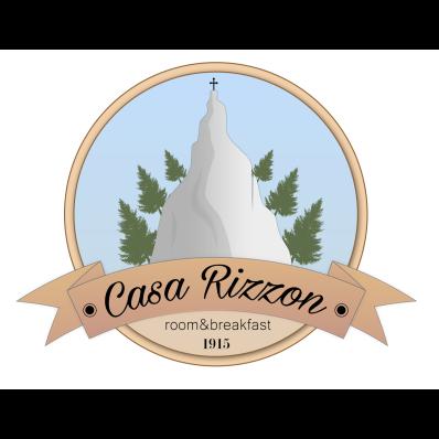 Casa Rizzon - Camere ammobiliate e locande Cismon Del Grappa