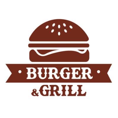 Burger & Grill - Ristoranti Tito