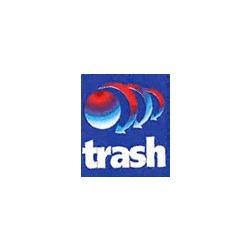 Trash - Rifiuti di macellazione - raccolta e trattamento Roma