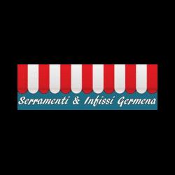 Serramenti Germena - Tapparelle Cavour