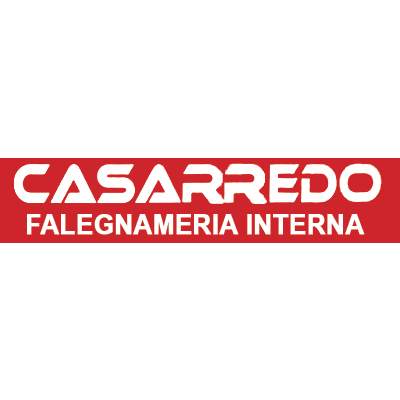 Mobili su Misura Casarredo - Cucine componibili Torino
