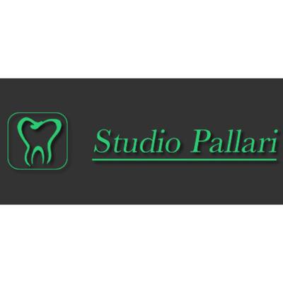 Studio Dentistico Pallari Dr. Fabio - Dentisti medici chirurghi ed odontoiatri Grosseto