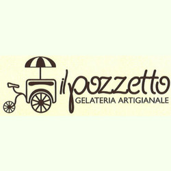 Il Pozzetto Gelateria Artigianale - Gelaterie Grosseto