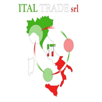 Ital Trade - Autotrasporti Marcianise