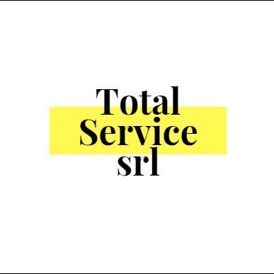 Total Service - Tipografie Santa Maria Capua Vetere