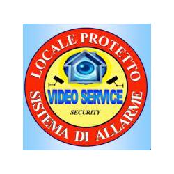 Video Service - Impianti e  Centro Assistenza Tecnica Audio e Video - Impianti elettrici industriali e civili - installazione e manutenzione Savona