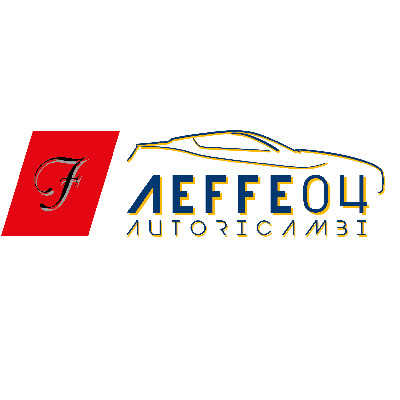 Aeffe 04 Autoricambi - Ricambi e componenti auto - commercio Roma