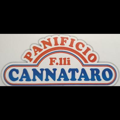 Panificio F.lli Cannataro - Panetterie Rende