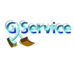 G Service - Giardinaggio - servizio Rende