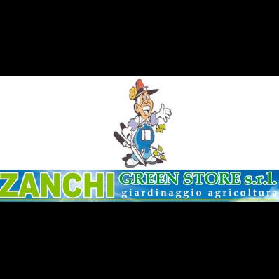 Zanchi Green Store - Giardinaggio - macchine ed attrezzi Cosenza