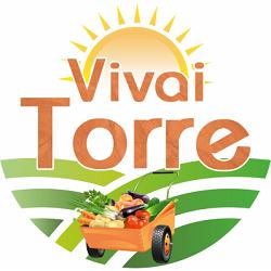 Vivai Torre Piantine da orto - Vivai piante e fiori Milazzo