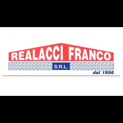 Realacci Materiali Edili - Ferramenta - vendita al dettaglio Frascati