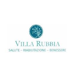 Villa Rubbia Studio Medico - Fisioterapia - Medici specialisti - medicina sportiva Frascati