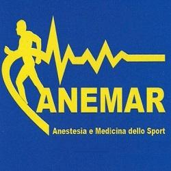 Medicina dello Sport Anemar - Medici specialisti - medicina sportiva Roma