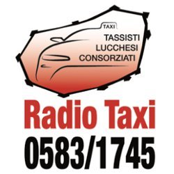 Radio Taxi Lucca